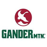 gandernew