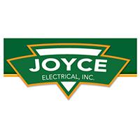 joycenew