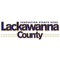 lackcountynew