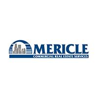 mericlenew
