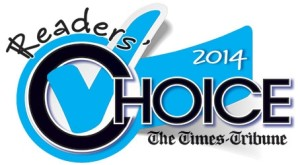 readers_choice2