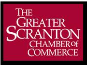 scranton-chamber-logo