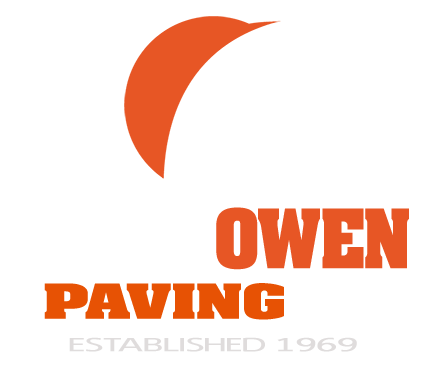 Bear-Owen-Paving-Co-Slider-Logo