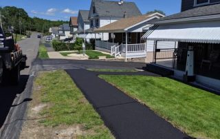 sidewalk-paving