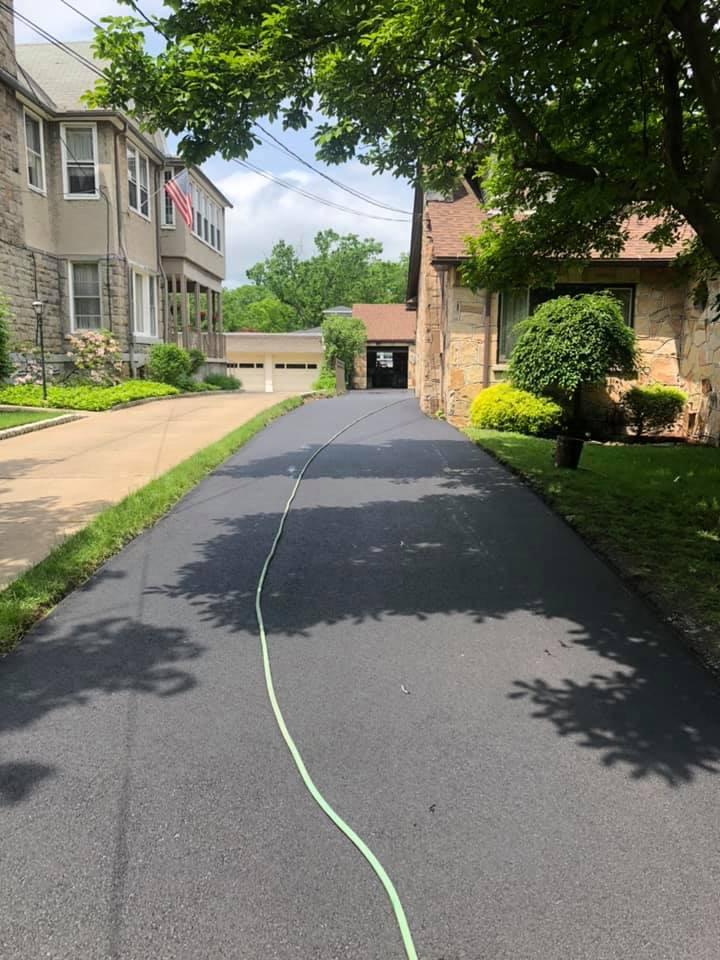 custom-residential-paving